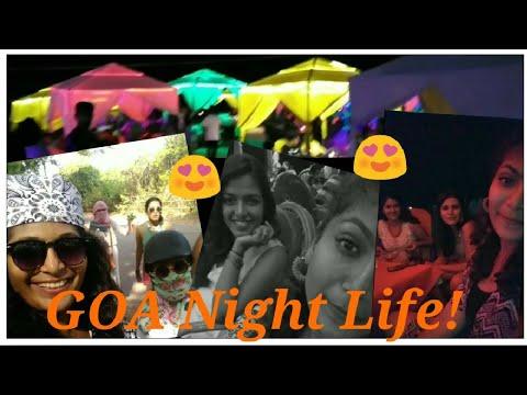 night-life-of-goa,-things-to-do-in-goa-at-night,-goa-life-at-calangute-beach,-calungute-night,tito