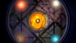 Beautiful Now (Zedd) - Ninjago Tribute