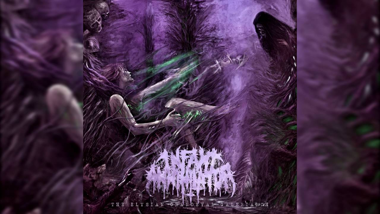 infant-annihilator-unholy-gravebirth-new-2016-w-lyrics-cemetery-abyss