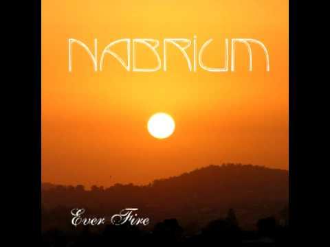 Nabrium : Ever Fire