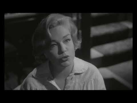 Download Room at the Top (1959) - Alice and Joe split up