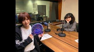 山本彩 小林武史プロデュース新曲を語る「希望の光が差し込むような1曲になれば」