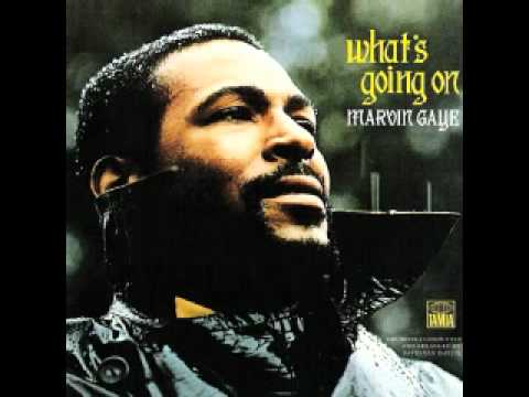 Marvin Gaye-What's Going On-Lead Vocal Only.mp4