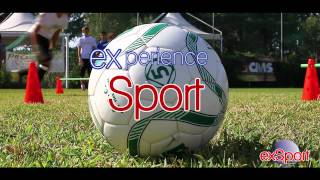 ExSport – Sport Travel Experience