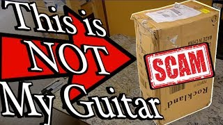 i-got-scammed-on-reverb---what-s-in-the-scam-box-trogly-s-guitar-unboxing-boxing-vlog-39