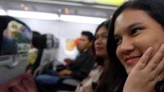 BALI VACATION - TRAVEL VIDEO