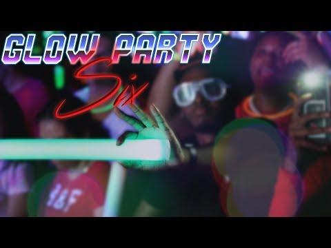 Glow Party 2019: SPOTLIGHT
