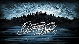 "Parkway Drive - ""Hollow"" (Full Album Stream)"