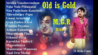 Tamil Mgr hits-1 /Old is gold songs /old mgr songs /old best songs /old  mgr melodie songs