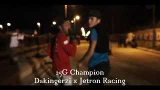 Repeat youtube video Thai Kings at Repsol Drag Masters 3rd roun