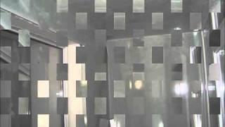 ремонт и монтаж балконов в харькове(утепление, увеличение,новые окна, крыша,-только качественные матерьялы http://knyazebalkonskiy.ho.ua/index.php., 2011-02-25T11:16:33.000Z)