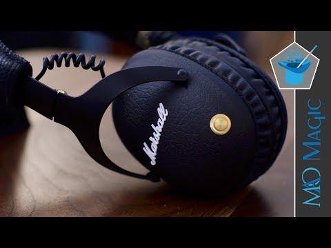 marshall-monitor-bluetooth-headphones-with-aptx---review