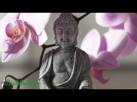Yoga Meditation Music, Yoga Music for Exercise, Chakra Music, Instrumental Meditation Music ☆BT3