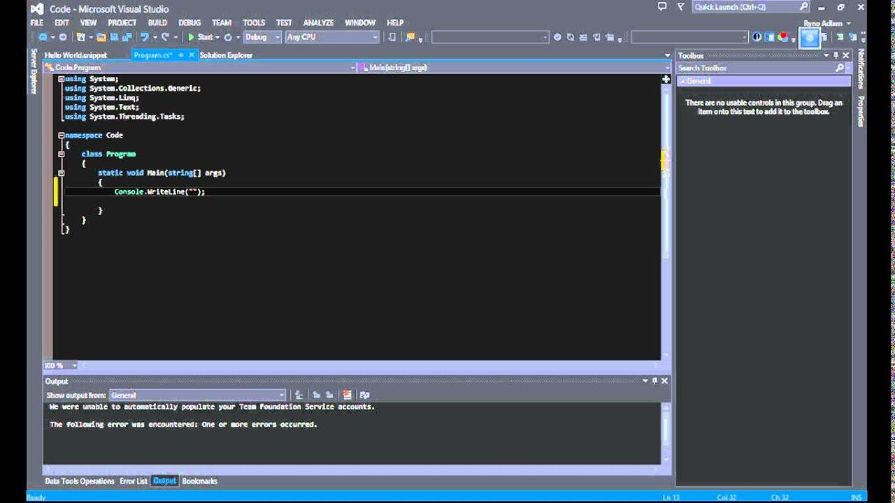How To Write URDU in MS Office Word (Urdu/Hind) - YouTube