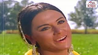 Millo na tum to hum ghabraye  Film   Heer Ranjha  Singer   Lata Mangehhkar