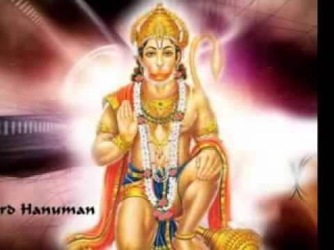 JAYA HANUMAN TEMPLE AND CULTURAL CENTER | Jai Hanuman in usa