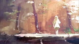Spangle call Lilli line - sugar (piano version)