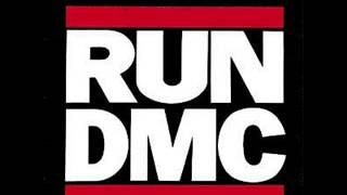 Run Dmc   Walk This Way Party Mashup
