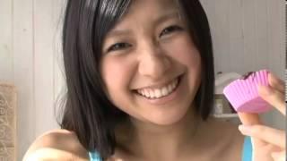 여자에 초점을! 나나 오구라 吉原夏紀 動画 28