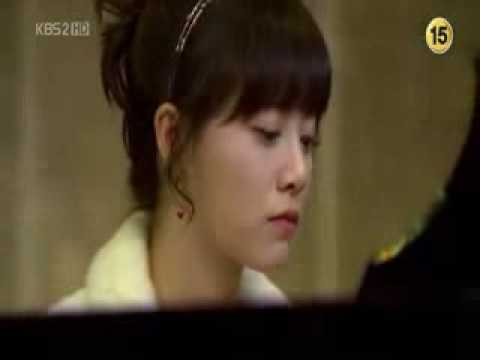 Geum Jan Di (I DONT KNOW ANYTHING BUT TO LOVE) boys over flower