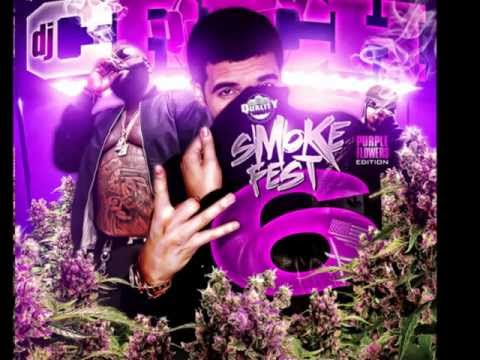 Purple Flowers - Drake (Ft.Wiz Khalifa,...
