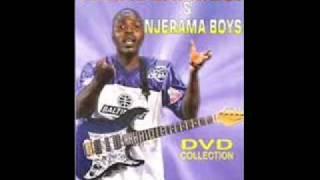 Video Njerama Boys Chimwe changu.wmv download MP3, 3GP, MP4, WEBM, AVI, FLV Juni 2018