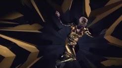 Chisu - Ihana (virallinen musiikkivideo)