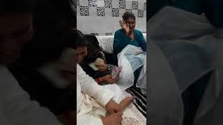 Haji guddi kinner ballabgarh
