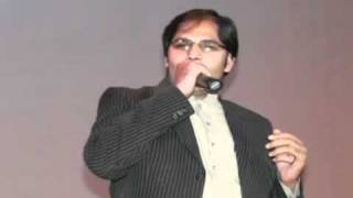 Karan Khan New Album ('Taabeer') Song Tappe,Tape,Tapay.2011 - YouTube.mp4