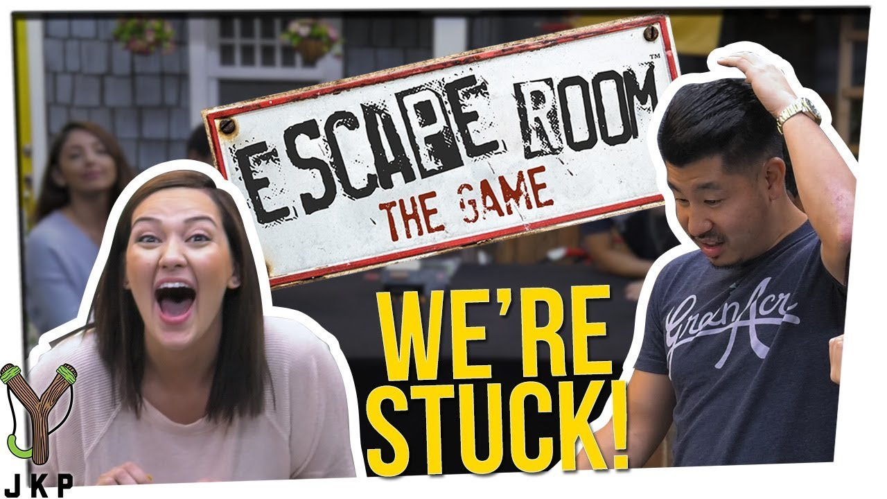 escaping-from-escape-room-the-game
