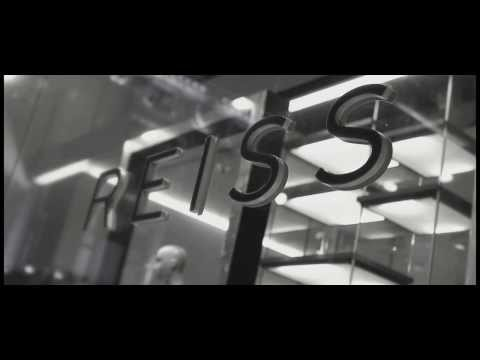 I Am Reiss: The People Behind The Brand
