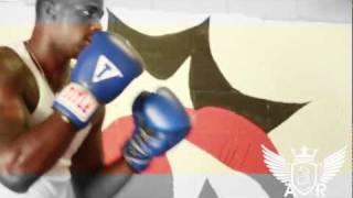 Brandon Bass Ft Young Jeezy Bag MUSIC Video John Danger Wayne Above Royalty TV