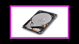 Toshiba unveils 1tb mq04 2.5-inch 7mm hard disk drive By News Today
