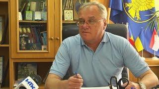 Коломийський салон краси оштрафували на 678 тисяч гривень (відео)
