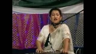 MUNNI BEGUM   GREAT singer   Ishq mey hum tmhey   Hit ghazal!