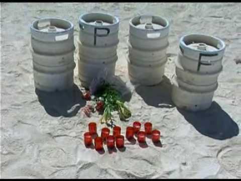 MaltaMedia-Favourite: Jennie Psaila Tragedy - Day After
