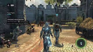Assassin`s Creed Revelations
