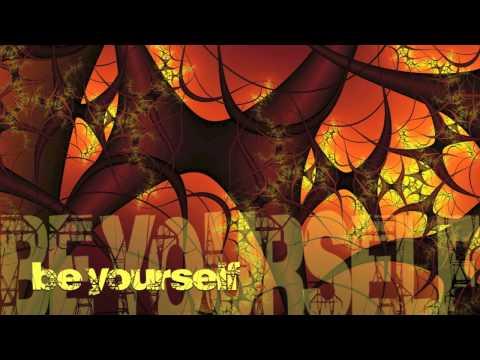 Unduh lagu Souljah  // BE YOURSELF // Mp3 terbaik