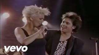Repeat youtube video Roxette - Listen To Your Heart