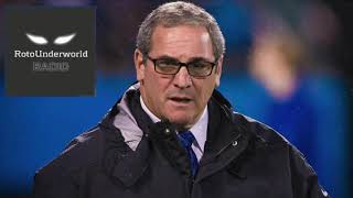 Dave Gettleman's failure as the Giants GM is NFL cronyism at its absolute finest