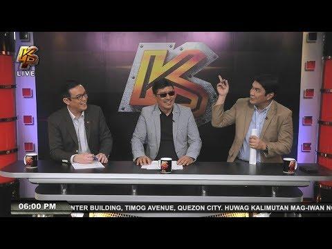 Kilos Pronto Full Episode | August 21, 2017