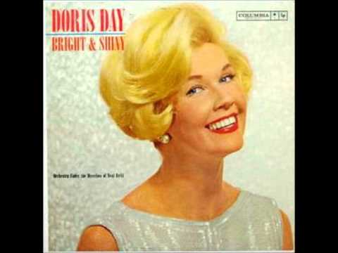 Doris Day: Keep Smilin', Keep Laughin', Be Happy