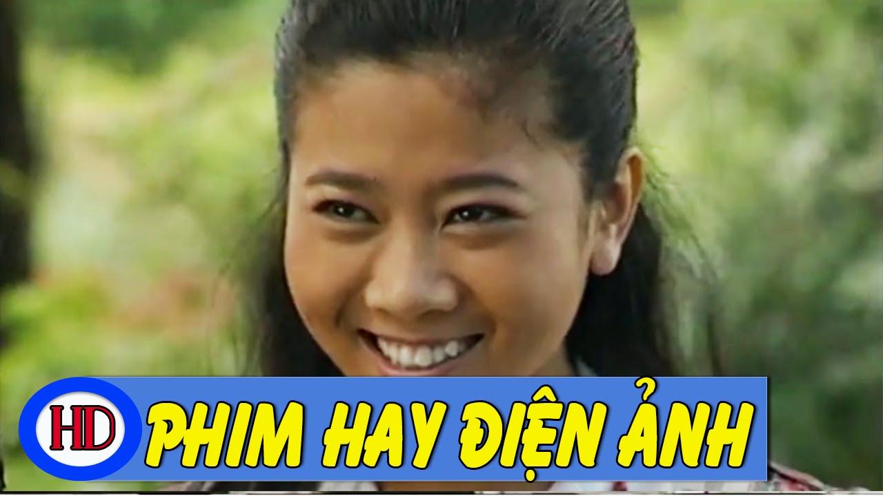 Lửa Đáy Hồ Full HD | Phim Việt Nam Hay Nhất | Phim Dân Tộc Việt Nam