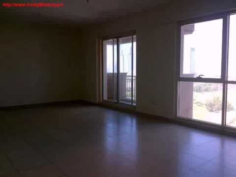 Tanaro- Spacious 2B/R Apartment Available For Rent 150K In 2 Chqs.