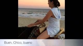 Vacation Los Cabos
