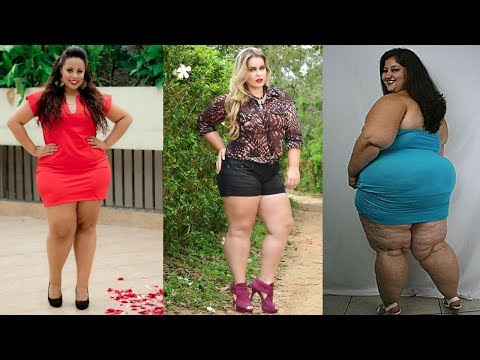 Plus Size Short Dresses Gallery |Dress Your Curves