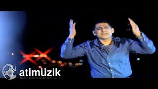 Murat İnce - Gönül Mahkumu Düet: Naşide Göktürk [ © Official Video ]