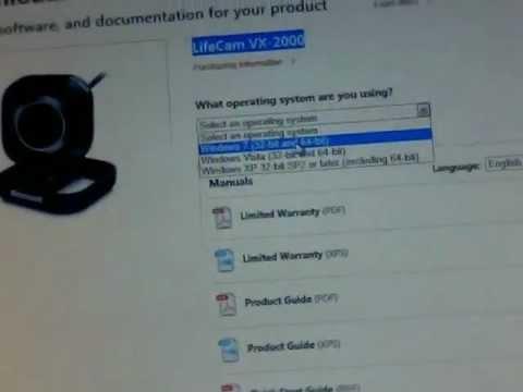 Microsoft lifecam driver windows 7 x64 iso, microsoft lifecam.