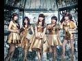 【Aice5】カラオケ人気曲トップ10【ランキング1位は!!】