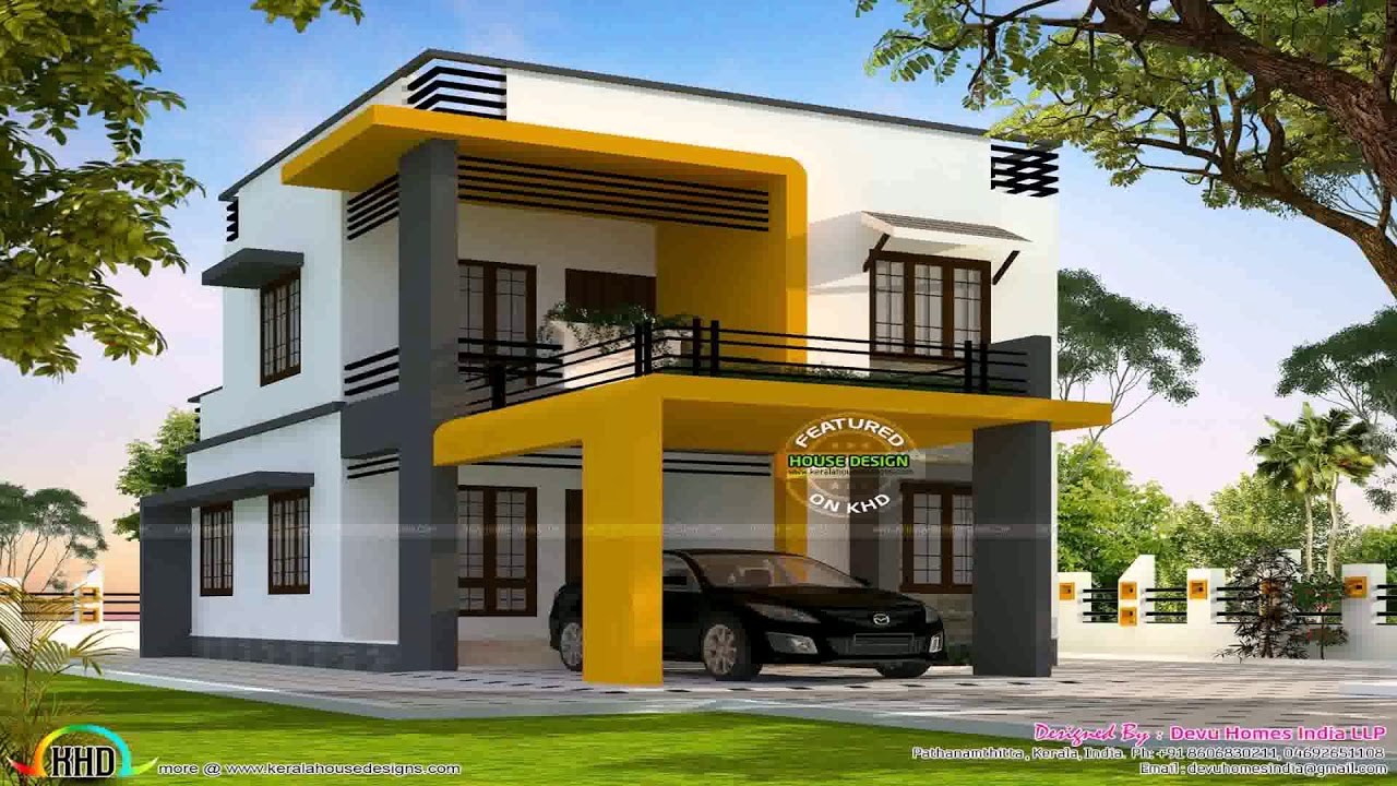 House Plans For 3 Cent Square Plot on ruble house, camp house, candy house, guest house, tri house, interval house, cut house, cool house, cone house,